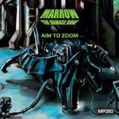 Aim to Zoom de Marrow