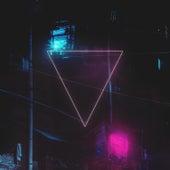 At Night (twoDB Remix) von 3LAU