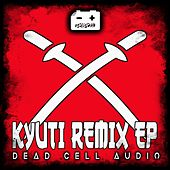 Kyuti Remixes by Cub Chunes