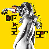Michel Poiccard de The Death Set