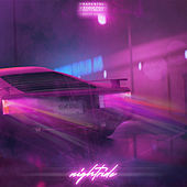 Nightride by Ekpe