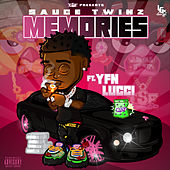 Memories by Sauce Twinz