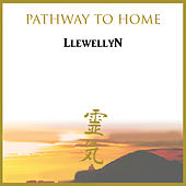 Pathway to Home by Llewellyn
