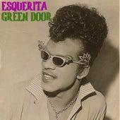 Green Door (Remastered) by Esquerita