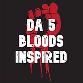 Da 5 Bloods Inspired von Various Artists
