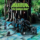 The Damage Done by Marrow