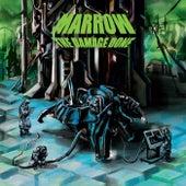 The Damage Done de Marrow