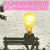 Psychphonic von The Polyphonic Spree