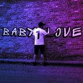 Baby One Love de Achi