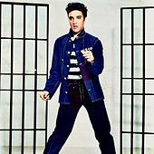 Jailhouse Rock (Original Soundtrack Remastered) by Elvis Presley