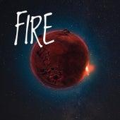 Fire de Lil Y-Van97
