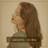 Ariana by Aura