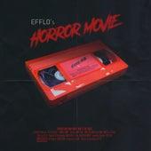 Horror Movie by Efflo