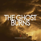 The Ghost Burns (TOKiMONSTA Remix) de TOKiMONSTA