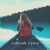 Lakeside Canoe von Nature Sound Series