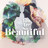You Are So Beautiful by Tolan Shaw