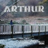 Arthur by Allison Crowe