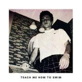 Teach Me How to Swim de Jordan Charlow