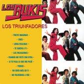 Los Triunfadores by Los Bukis