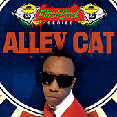 Penthouse Flashback Series: Alley Cat di Alley Cat