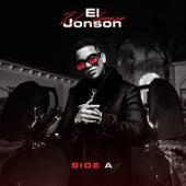 El Jonson (Side A) de J. Alvarez