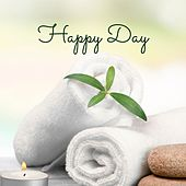 Happy Day by Nature Sounds (1)