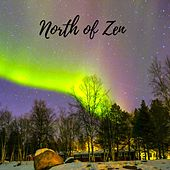 North of Zen von Mother Nature FX