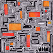 Jaded by Tex