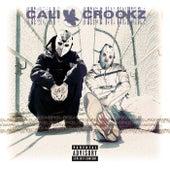Cali Crookz by Cali Crookz