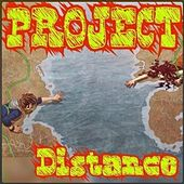 Distance von Project Weirdo