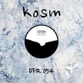 Shokumotsu by Kosm