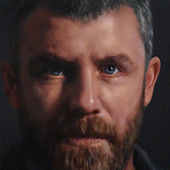 There Must Be More (Live) by Mick Flannery