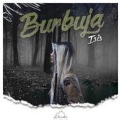 Burbuja by Isis
