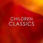 Children Classical: Tchaikovsky de Peter Tchaikovsky