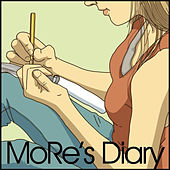 More's Diary Chapter 1 von More