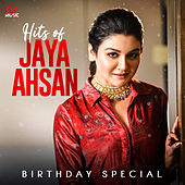 Hits of Jaya Ahsan de Various Artists