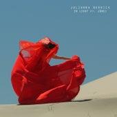 In Light von Julianna Barwick