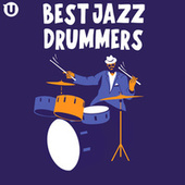 Best Jazz Drummers de Various Artists
