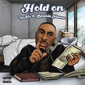 Hold on (feat. Boukie Flame) de Soho