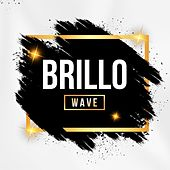 Brillo de Wave