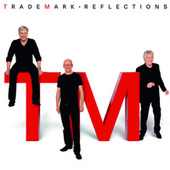 Reflections von Trademark