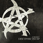 Disconnected EP de Unexist