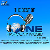 The Best Of One Harmony Music Volume One de Various Artists