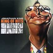 King of Hits (Box Set) de Various Artists