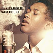The Very Best of Sam Cooke von Sam Cooke