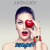 Lady by Junta