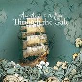 Through the Gale by Asaf Avidan