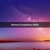 Serene Compilation 2020 di Berloffa