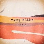 A Hoax de Mary Riddle