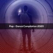 Pop Dance Compilation 2020 de Filippini
